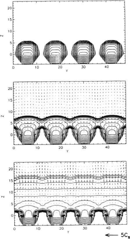 Figure 19: