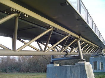 High performance fiber reinforced concrete: progress in knowledge
