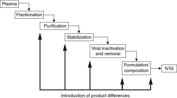 Intravenous Immunoglobulins as a Treatment for Alzheimer's Disease