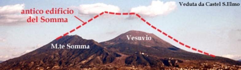 vesuvio fonderia s p a San gregorio spa fonderia officina meccanica, samarate 62 likes mill rolls since 1963.