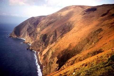 British Isles | SpringerLink