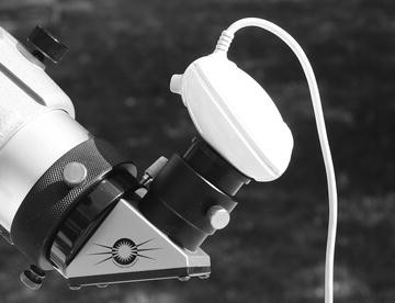 Solar Photography   SpringerLink