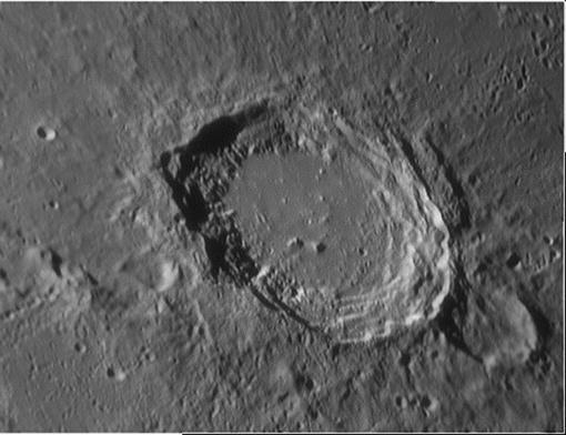 Figure 6.1a.