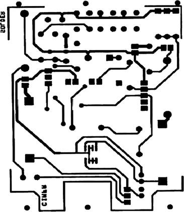 E Stop Wiring For Symmetra Px