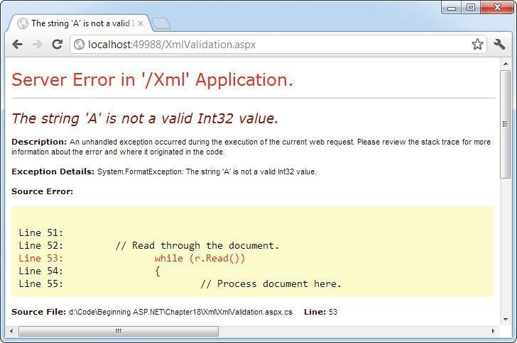 XML | SpringerLink