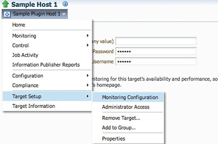 Metric Extensions and Management Plug-ins   SpringerLink