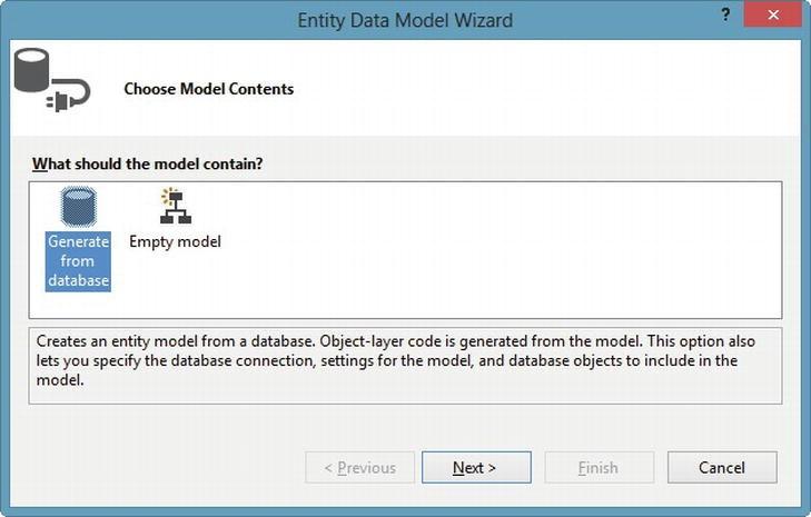 Models Springerlink