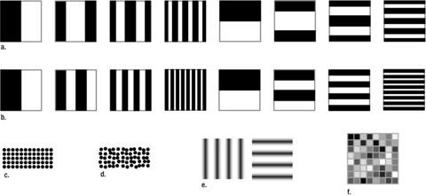Figure 1-11.
