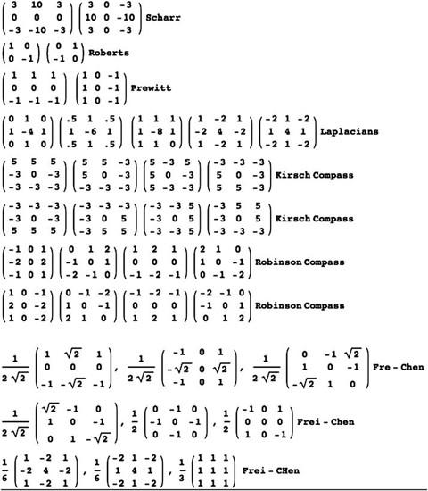 Figure 2-13.