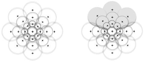 Figure 6-24.