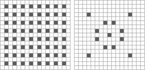 Figure 6-26.
