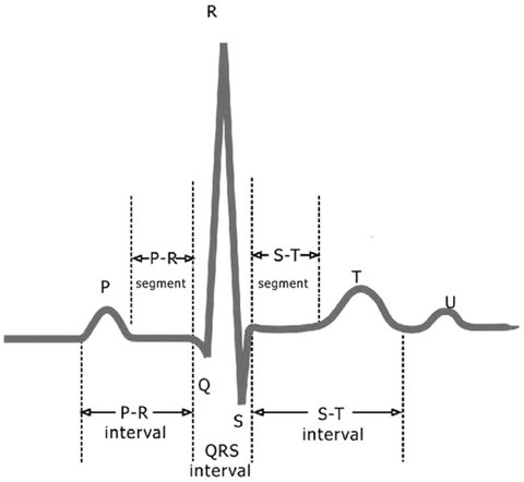 Figure 9-2.