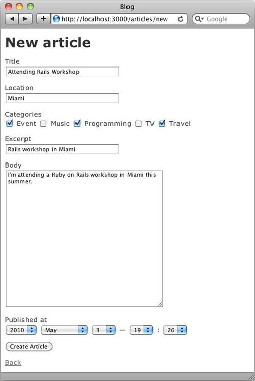 Advanced Action Pack   SpringerLink