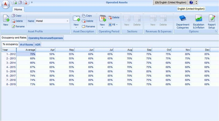 argus developer advanced features springerlink rh link springer com