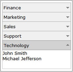 jqWidgets Framework   SpringerLink
