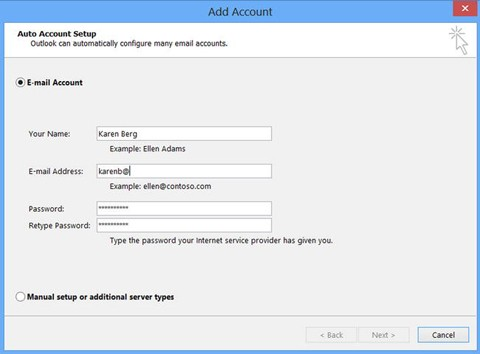 Using Office 365 and Windows Intune | SpringerLink