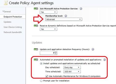 Office 365 – Windows Intune Administration Guide   SpringerLink