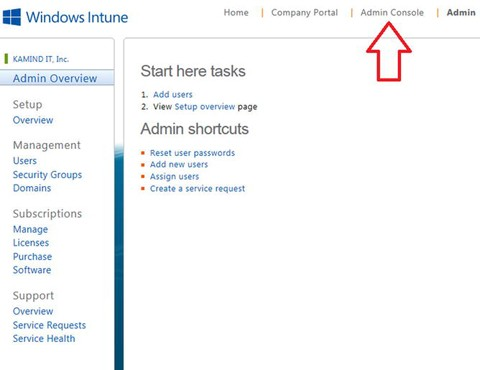 torrent microsoft office 365 administration inside out