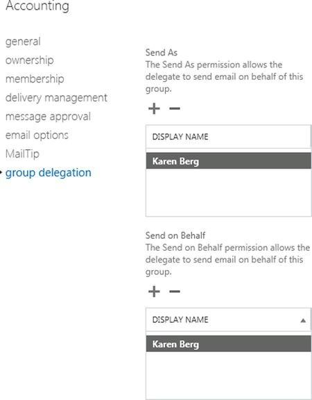 Office 365 Administration Guide Enterprise   SpringerLink