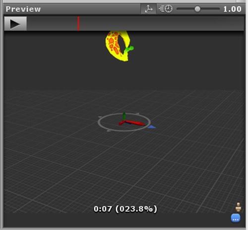 Mecanim and Animation   SpringerLink