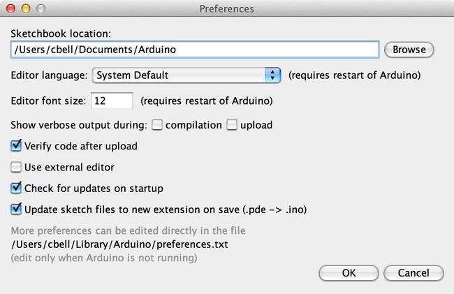 Configuring the Software   SpringerLink