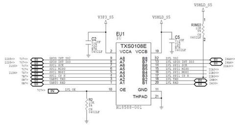 Intel Galileo and Intel Galileo Gen 2 | SpringerLink