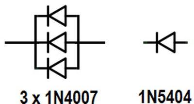 Figure 11-43.