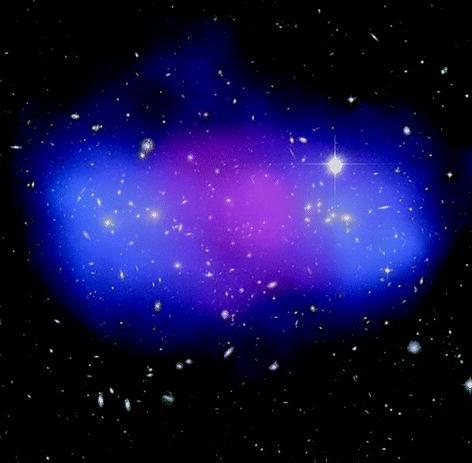 The Development of Modern Cosmology   SpringerLink