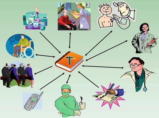 Biomedical Informatics: The Science and the Pragmatics | SpringerLink