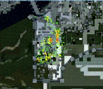 Spatial Game Analytics | SpringerLink
