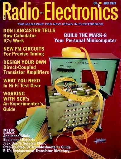 Developing the Computer   SpringerLink