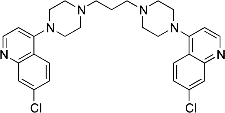 Fig. 12