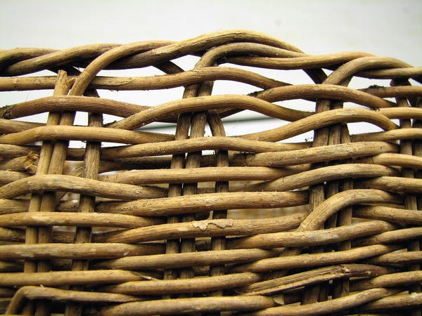 round cute small decorative bulk willow baskets with rope.htm the role of plants in traditional lacandon culture springerlink  plants in traditional lacandon culture
