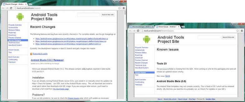 The Future of Android: The 64-Bit Android 5 0 OS | SpringerLink