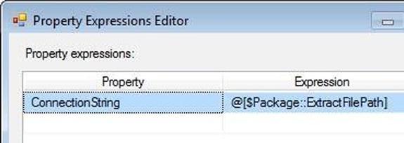 Flat File Source Patterns | SpringerLink