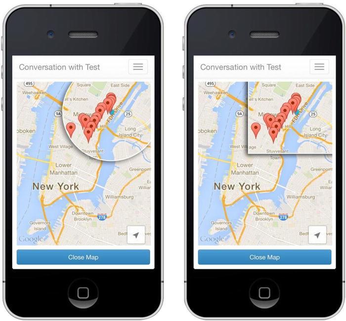 Map Views | SpringerLink