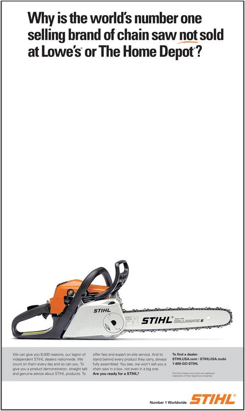 The stihl story springerlink open image in new window publicscrutiny Images