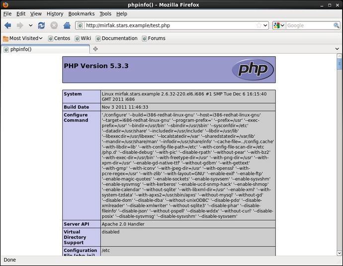 PHP | SpringerLink
