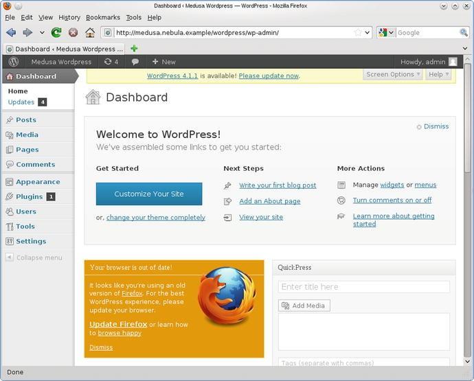 Web Applications | SpringerLink