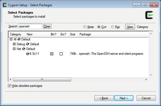Network Services   SpringerLink