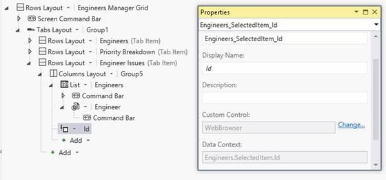 Creating Reports | SpringerLink
