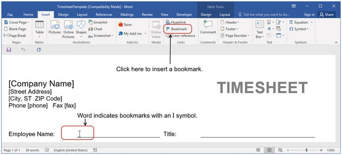Generating Office Documents | SpringerLink