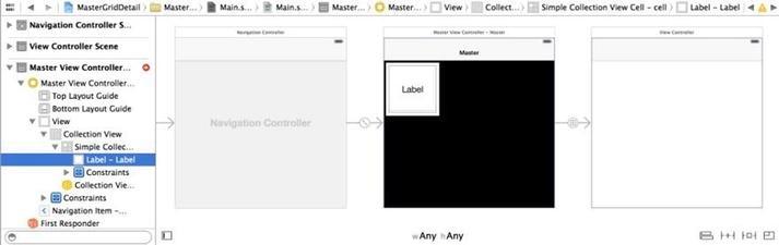 Structure Your App | SpringerLink