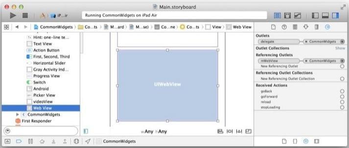 Implement Piece by Piece | SpringerLink
