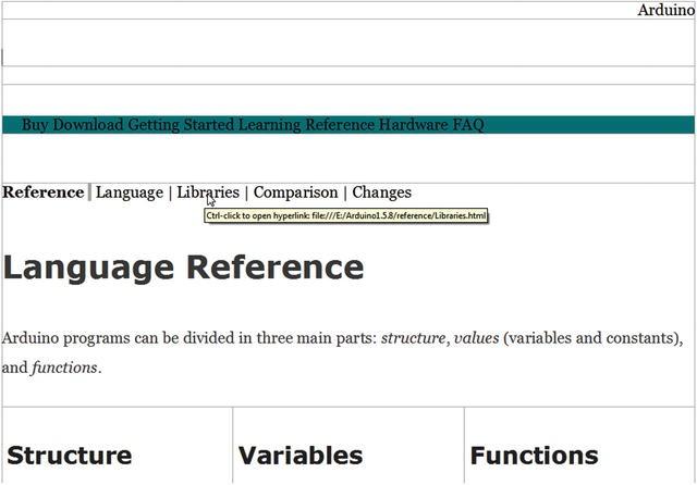 Arduino Libraries | SpringerLink