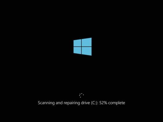Understanding Windows File Systems | SpringerLink