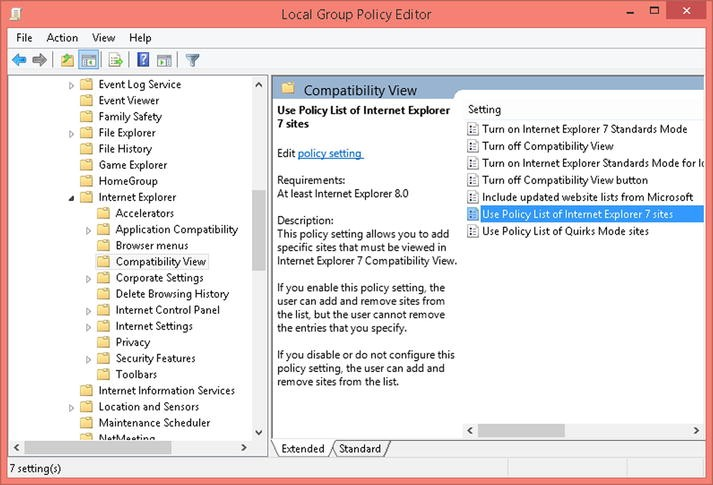 Resolving Software Compatibility Issues | SpringerLink