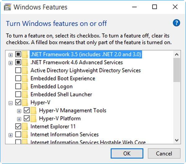 Getting Started with Virtualization | SpringerLink