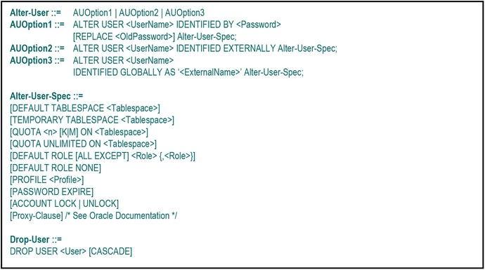 Logical Views and System Security   SpringerLink