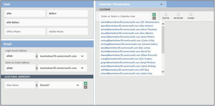 Managing Your Office 365 Deployment | SpringerLink